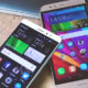 Huawei P8 Vs Galaxy s6