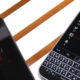 BlackBerry Leap Vs BlackBerry Classic